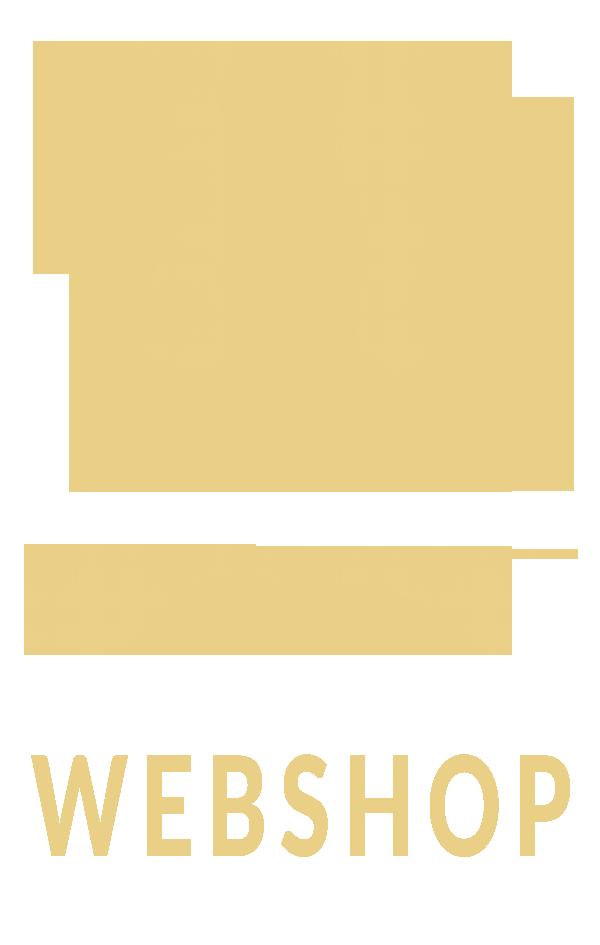 Webshop Carwash Loman Heteren